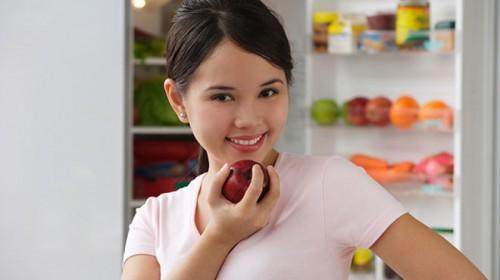 10 Loại thực phẩm tốt cho sức khỏe không thể thiếu trong tủ lạnh